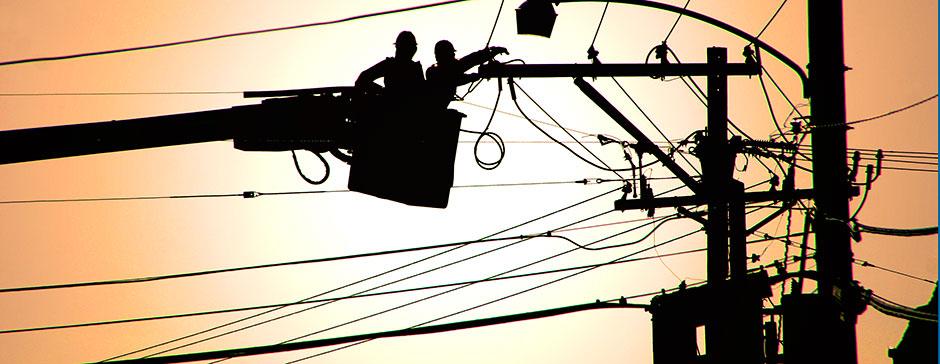 industrial-electricidad