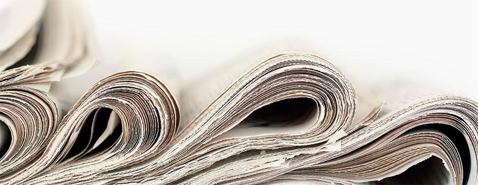 page_prensa
